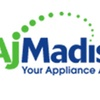 Laundry Appliances Are On Sale At AJ Madison - Online Only