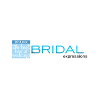 Bridal Expressions coupons
