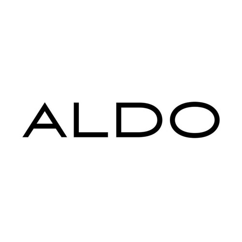 aldo shoes promo code 2015 the first tee logo