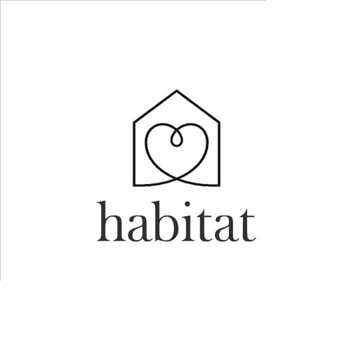 habitat.co.uk with Habitat Discount Codes & Vouchers