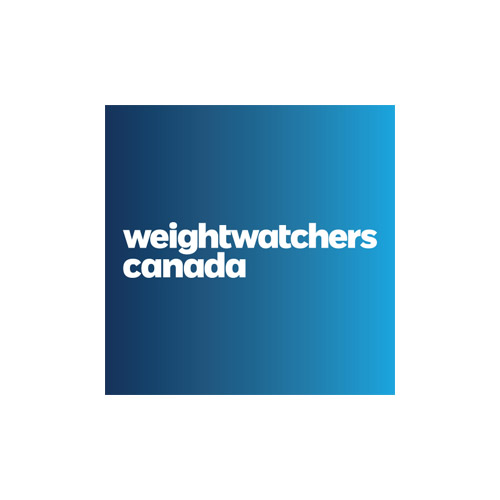 Weight watchers coupons dec 2018