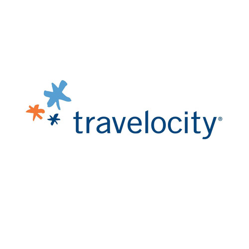 Travelocity coupon code