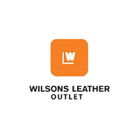 Wilsons Leather Outlet coupons