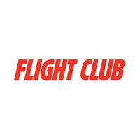 flightclub.com with Flight Club Coupons & Promo Codes