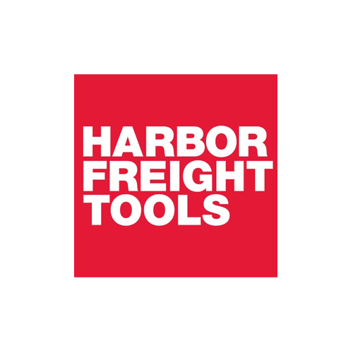 Harbor Freight Coupons Promo Codes Deals 2019 Groupon