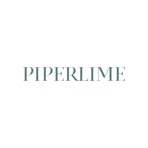 Piperlime coupon code november 2018