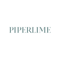 Piperlime coupons
