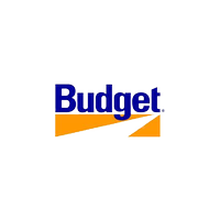 budget.co.uk with Budget Rent A Car Vouchers & Promo Codes