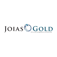 Jóias Gold coupons