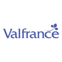ValFrance coupons