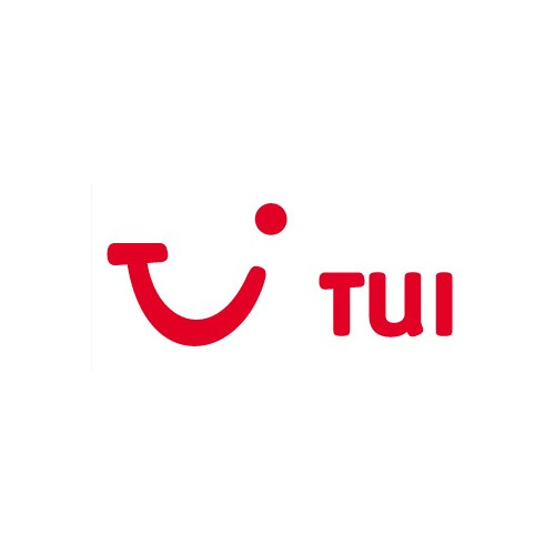 tui.fr with Bon d'achat & Code promotionnel TUI.fr