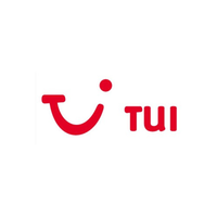 TUI.fr coupons