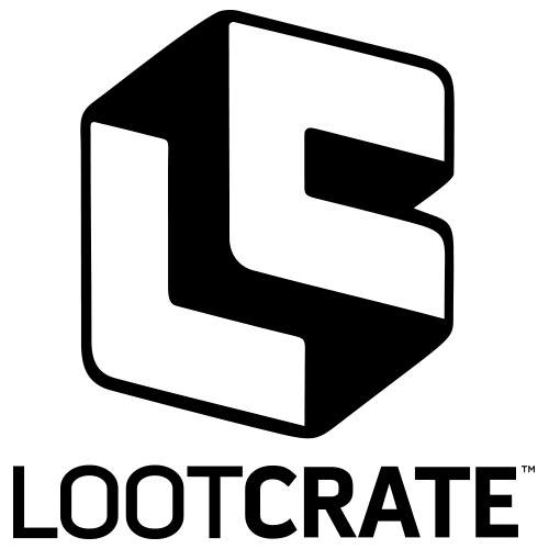 Loot Crate Coupons, Promo Codes & Deals 2019 - Groupon