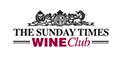 sundaytimeswineclub.co.uk with The Sunday Times Wine Club Discount Codes & Promo Codes