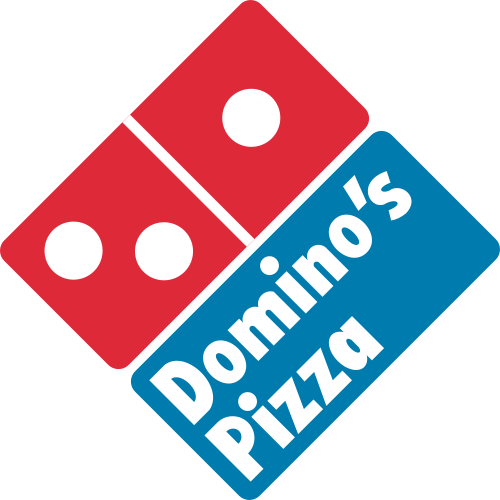 dominos.co.uk with Dominos Discount Codes & Promo Codes