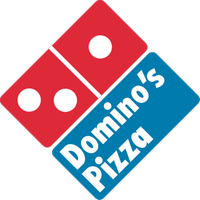 dominos.co.uk with Dominos Discount Codes & Vouchers for 2018