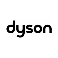 Save with these tested Dyson Discount Codes valid in December Get the latest Dyson Promo Codes now - Live More, Spend Less™ Our experts test and .