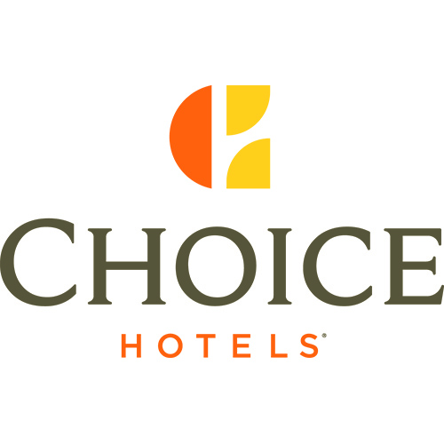 choicehotels.com with Choice Hotels Coupons & Promo Codes