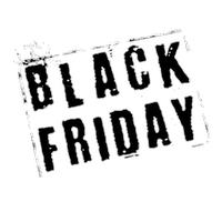 black-friday with Black Friday Discount Codes & Promo Codes