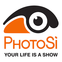photosi.com with Codice sconto e coupon PhotoSi
