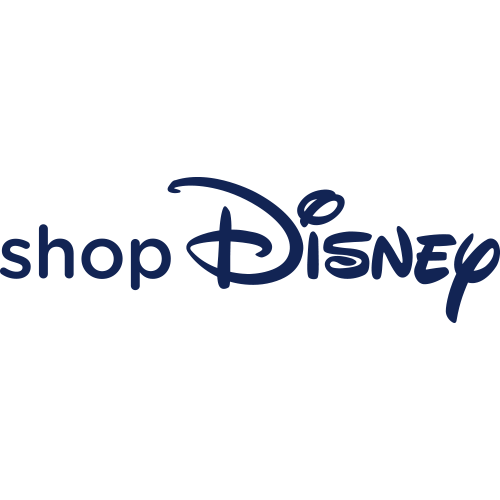 10% Off ShopDisney Coupons, Promo Codes U0026 Deals 2018   Groupon