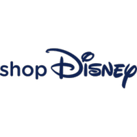 60 off shopdisney coupons promo codes deals 2018 groupon shopdisney with shopdisney promos coupon codes fandeluxe Choice Image