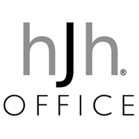 hjh-office.co.uk with HJH Office Discount Codes, Vouchers and Promo Codes
