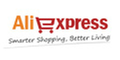 m.aliexpress.com with Aliexpress UK Discount Codes & Promo Codes