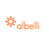 albelli.nl with Coupons & kortingscodes voor Albelli