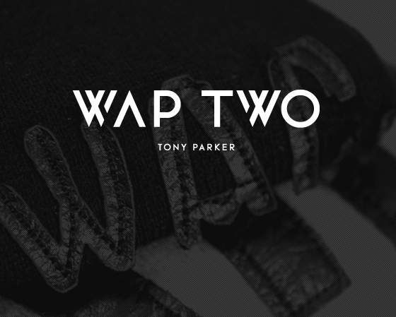 waptwo.com with Wap Two Bon & code promo