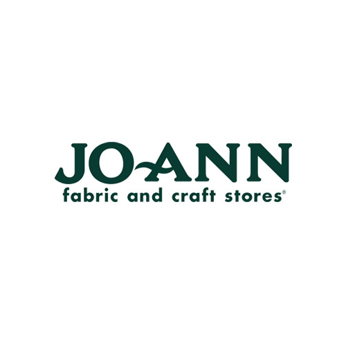 Joann fabrics discount coupon