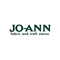 joann.com with Joann.com Coupons & Promo Codes