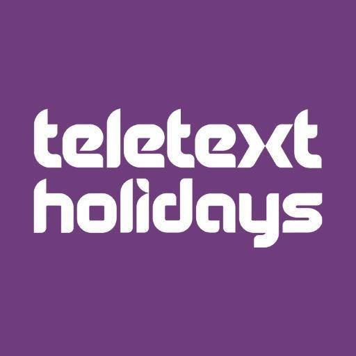 teletextholidays.co.uk with Teletext Holidays Discount Codes & Voucher Codes