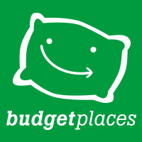 Budget Places coupons