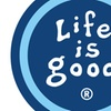 Best-selling Tried & True Tees Now: 2 For $40 From Life Is Good - O...