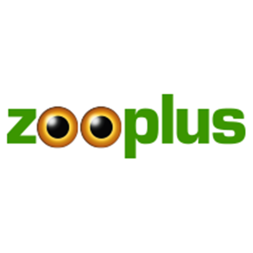 zooplus.it with Codice sconto e coupon Zooplus