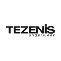 it.tezenis.com with Tezenis codice sconto e coupon