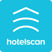 Hotelscan coupons