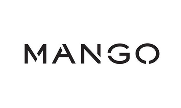 Mango Sale: Up To 70% Off Outlet Items - Online Only