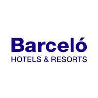 barcelo.com with Codice sconto e coupon Barceló