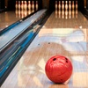 Up to 58% Off Bowling for Five in Douglasville