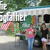 $5 for Hot Dogs at The Dogfather