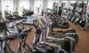 Prairie Stone Sports & Wellness Center - Hoffman Estates: $10 for a One-Week Pass to Prairie Stone Sports & Wellness Center in Hoffman Estates ($35 Value)