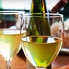Half Off Wine Tasting for Two in Warm Springs