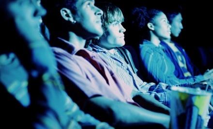 Rivertowne 12 Cinemas - Rivertowne 12 Cinemas in Oxon Hill