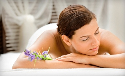 Hand & Stone Massage and Facial Spa at 2301 U.S. 27 in Clermont - Hand & Stone Massage and Facial Spa in Clermont