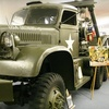 International Towing and Recovery Hall of Fame and Museum – Up to 51% Off