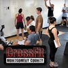 69% Off Eight Classes at Crossfit in Gaithersburg