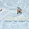 Mother Nature's Sun - Central Indianapolis: $30 for a 75-Minute Sound-Therapy Session at Mother Nature's Sun ($75 Value)