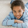 Up to 61% Off from Eco Fresh Carpet Cleaning